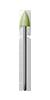 1-TK-19 светло-зеленый50.png