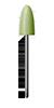 1-TK-21 светло-зеленый50.png