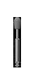 1-CK17grey1.png