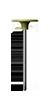 1-TK-23 oliv50.png