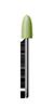 1-TK-20 светло-зеленый50.png