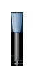 1-CK12 blu50.png