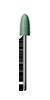 1-TK-20 зеленый50.png