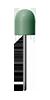 1-TK-24 зеленый50.png