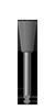 1-CK12grey1.png