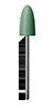 1-TK-21 зеленый50.png