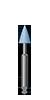 1-CK15 blu.png