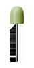 1-TK-24 светло-зеленый50.png