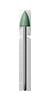 1-TK-19 зеленый50.png